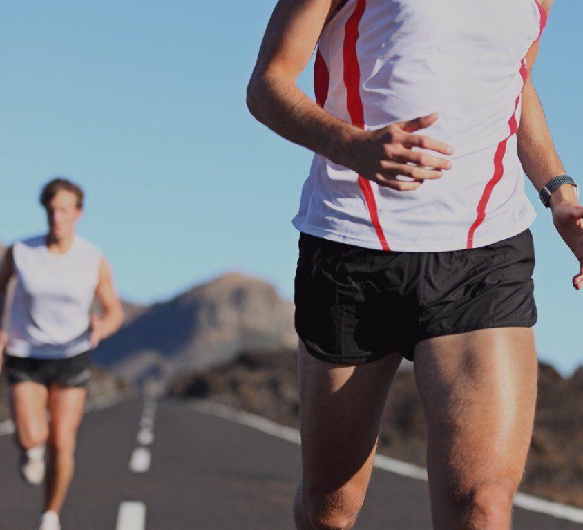 Activa Run