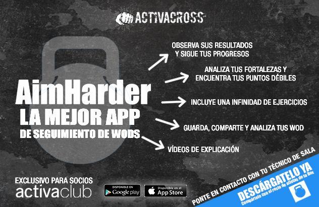 ActivaCrossAIMHARDER-WEB