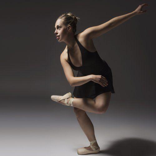 ballet-move