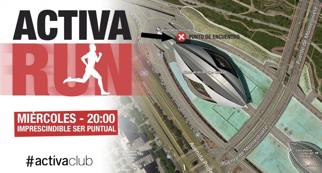 pantalla-ActivaRunValencia