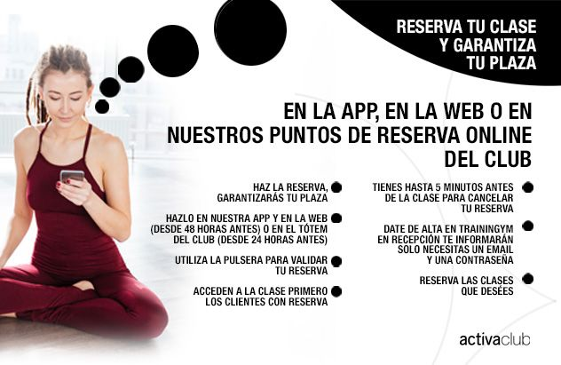 web-reservas