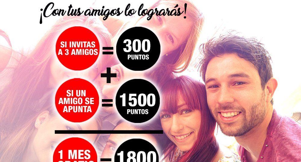 Juego-de-premios-1000x1000-gana1mes