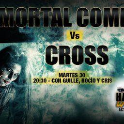 web-combat-cross-almeria