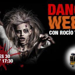 web-dance-ween-almeria