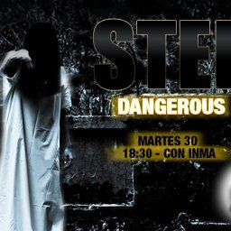 web-step-dangerous-almeria