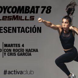 web-bodycombat78-almeria