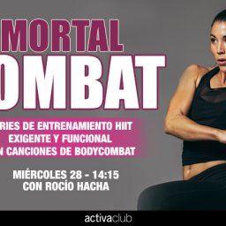 web-mortal-combat-almeria