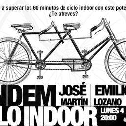 web-cycling-almeria