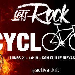 web-cyclo-rock-almeria