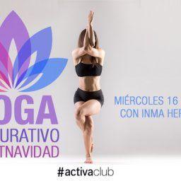 web-yoga-almeria