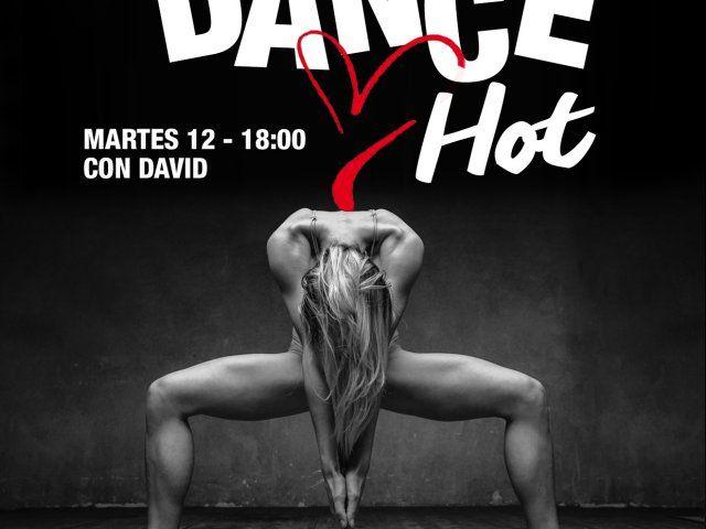 face-dance-hot-germanias