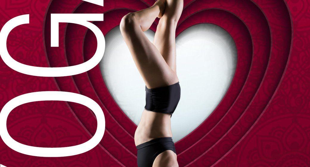 face-yoga-desde-el-corazon-germanias