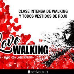 web-WALKING_love-almeria
