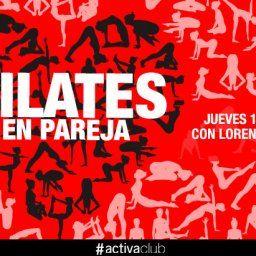 web-pilates-parejas-almeria