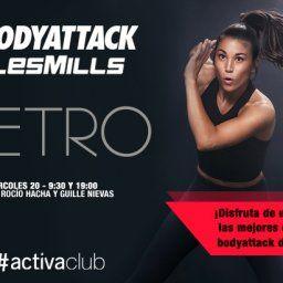 web-retro-bodyattack-almeria