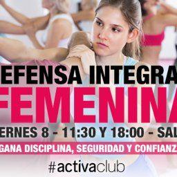 web-defensa-integral-almeria