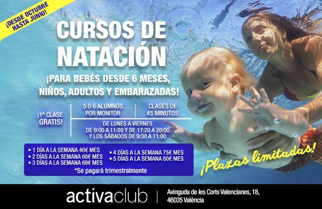 web-cursos-natacion-nou