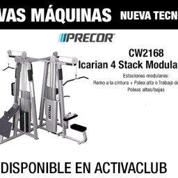 web-icarian4stack-modular-station