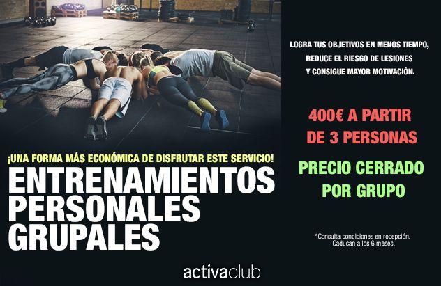 web-entrenamientos-personales-almeria