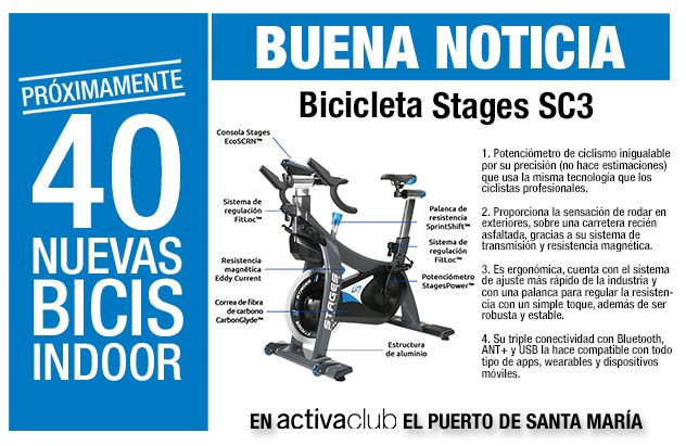web-ciclo-indoor-Stages-SC3-puerto