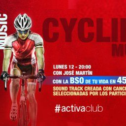 web-cycling-almeria