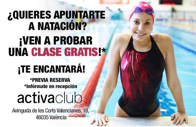 web-natacion-prueba-nou