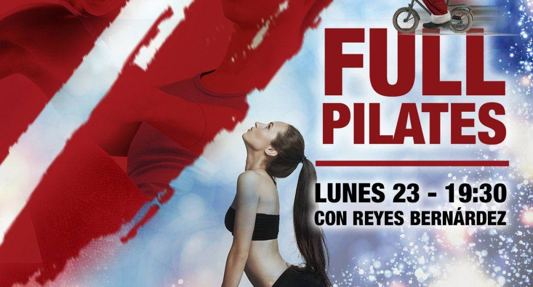 face-pilates-puerto