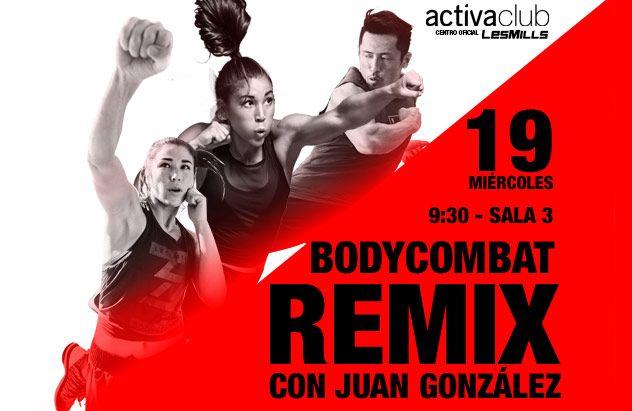 web-bodycombat-remix-puerto