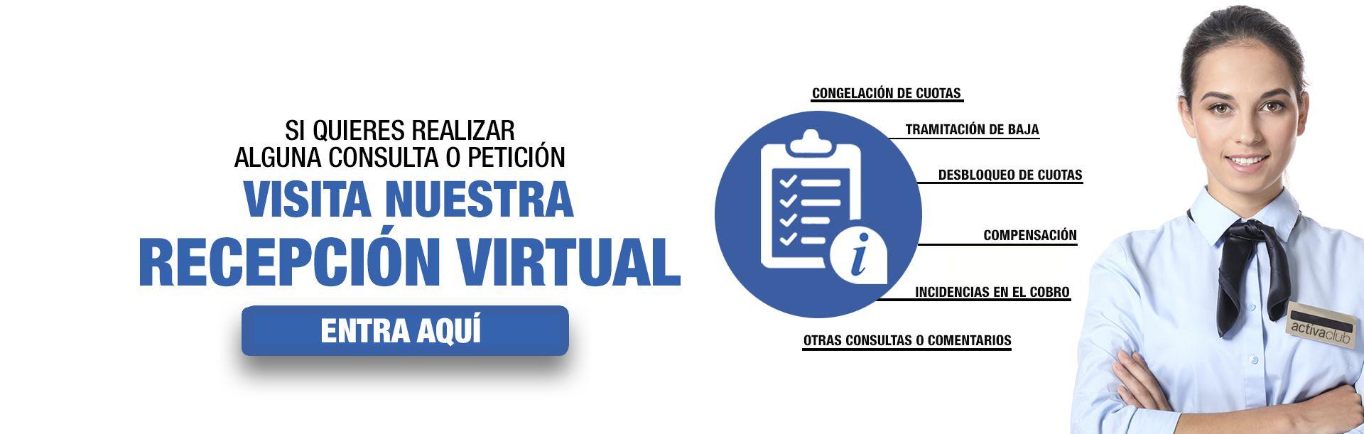 visita-virtual-web