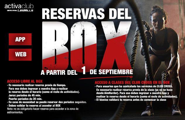 WEB-BOX-jerez-pto