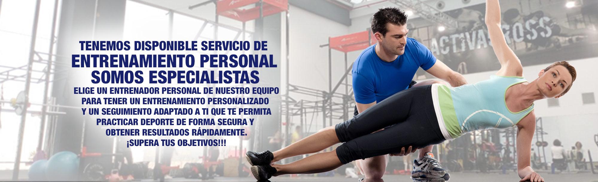 banner-web-entrenador-personal2