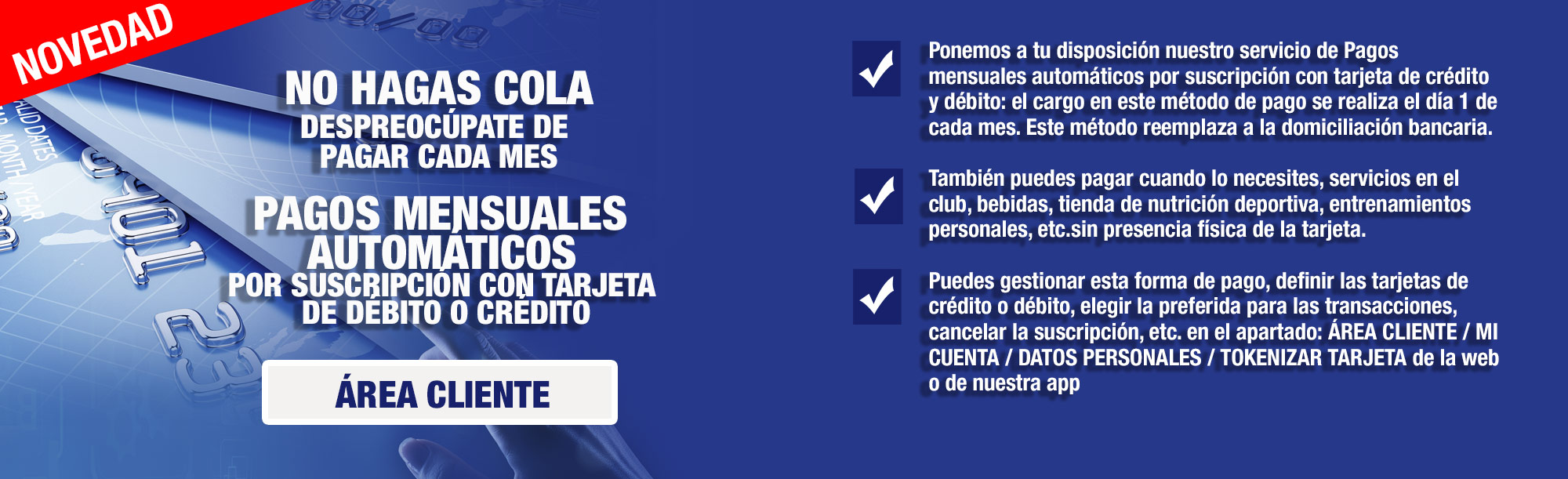 banner-web-pago-automatico