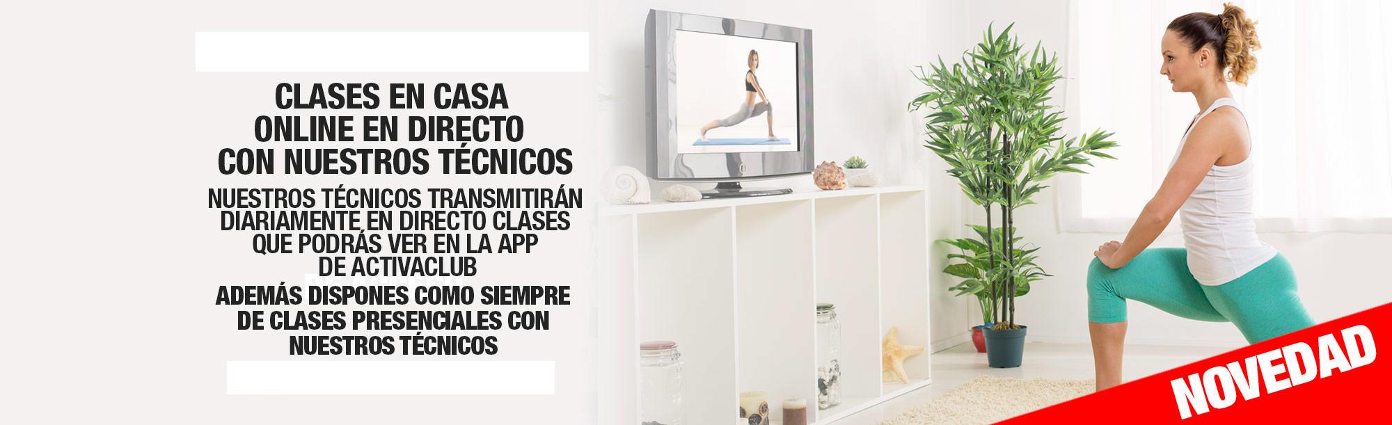 banner_clases_online_directos