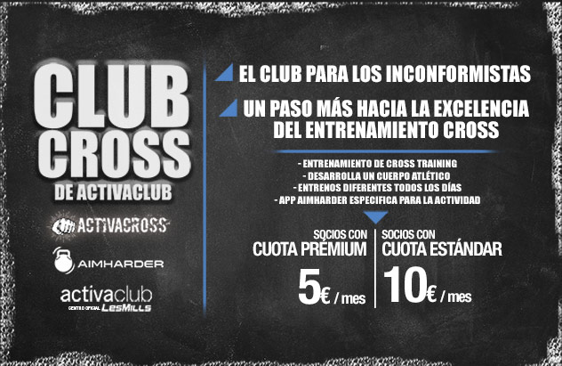 web-club-cross