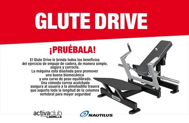web-glute-drive-almeria