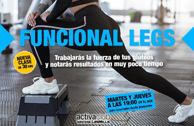 web-Funcional-Legs-almeria