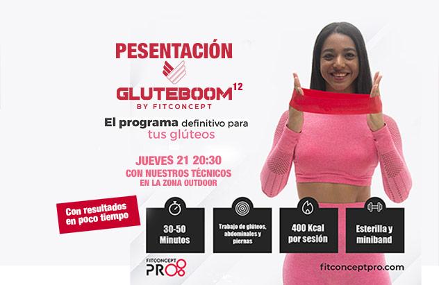 web-GLUTEBOOM-almeria