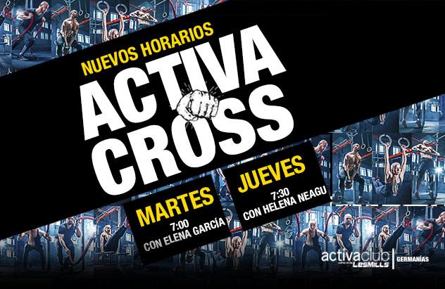 web-activacross-germanias