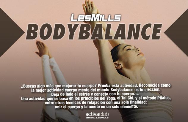 web-bodybalance-almeria