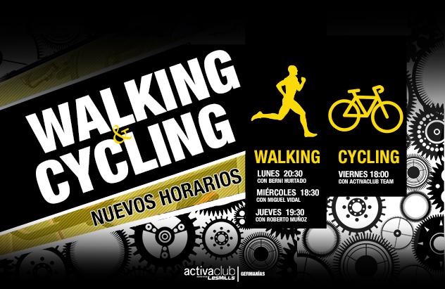 web-walking-cycling-germanias