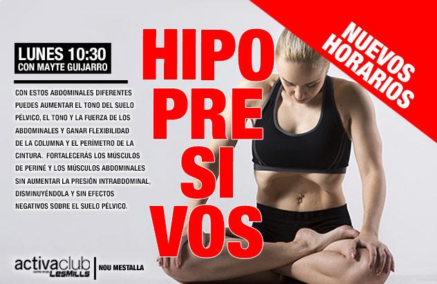 web_hipopresivos-nou